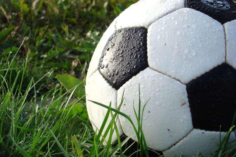 澳洲女子足球隊國腳,將獲得和男子足球隊國腳相同的酬勞,讓性別平等往前邁進一大步。(取自Pixabay)