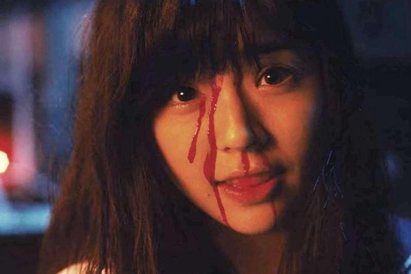 日本導演園子溫新作《在無愛之森放聲吶喊》已於10月11日於Netflix上架(圖/IMDb)