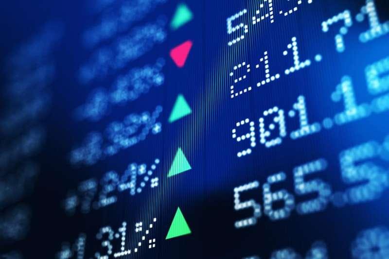股票下跌,不代表買錯;股票上漲,不代表買對。