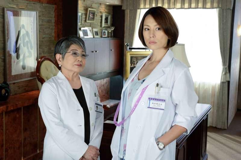 醫師是否能跟學習診斷或手術那樣,以同樣的方式來學習告知壞消息呢?(示意圖/Oricon News(オリコンニュース)@facebook)