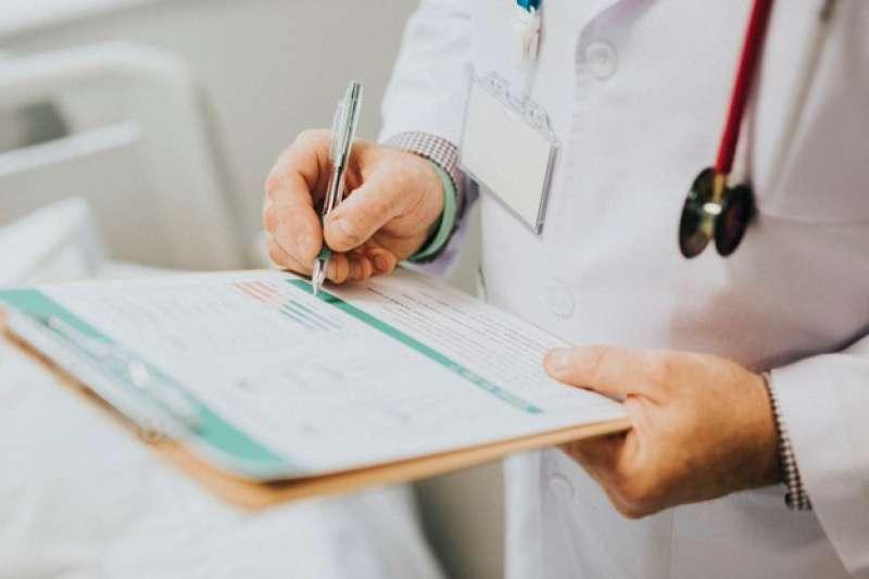 圖說:基因檢測協助醫師擬定適合的治療策略,進而達到較佳的治療效果。(圖/freepik)