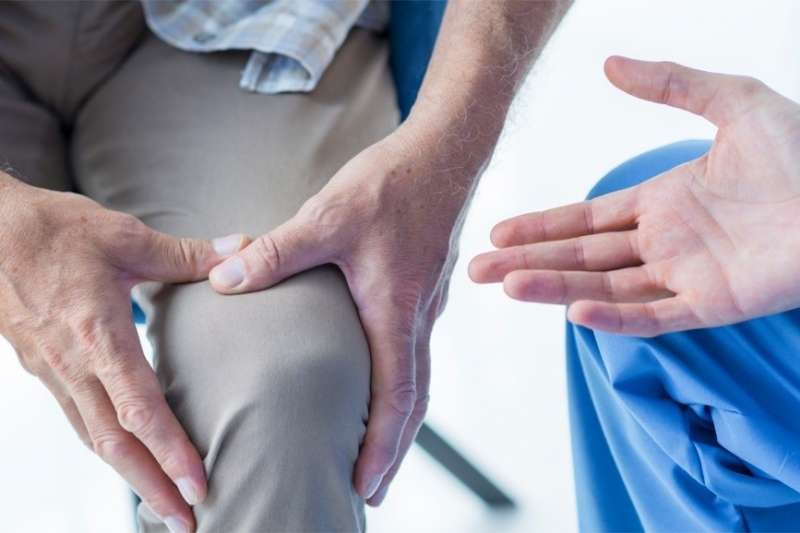 圖說:新治療解方讓病人也能維持生活品質(圖/goodins.life)