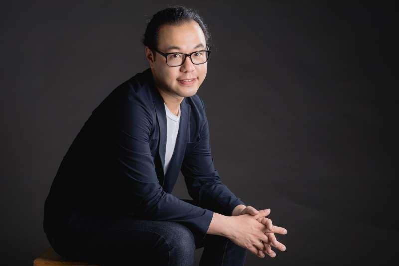 王如沛善用官網後台資料、業績報表等數據,協助企業調整行銷策略