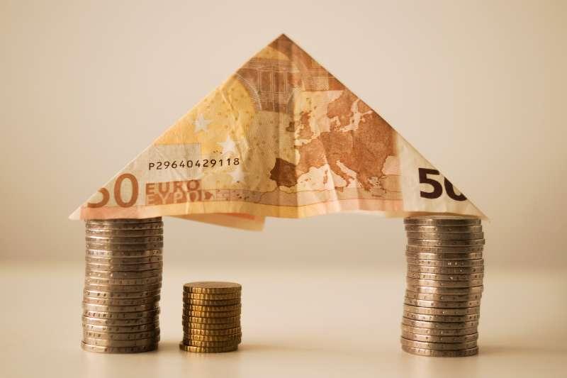實價登錄漸漸不可信?要如何才能買到合理的房價?(圖/ Pexels)