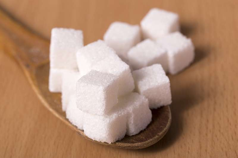甜味劑、代糖對人體會有什麼健康影響呢?我們一起來看。(圖/照護線上)