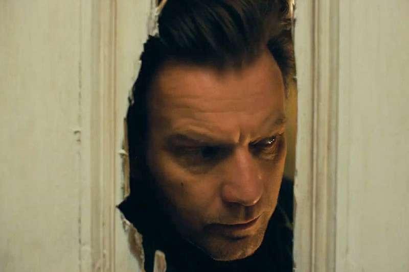 經典恐怖片《鬼店》續集《安眠醫生》已於11月8日上映(圖/IMDb)