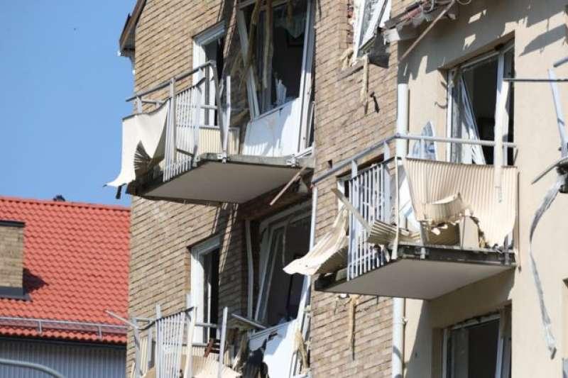 今年6月,中部城市林科平發生襲擊事件,25人受傷。(BBC中文)