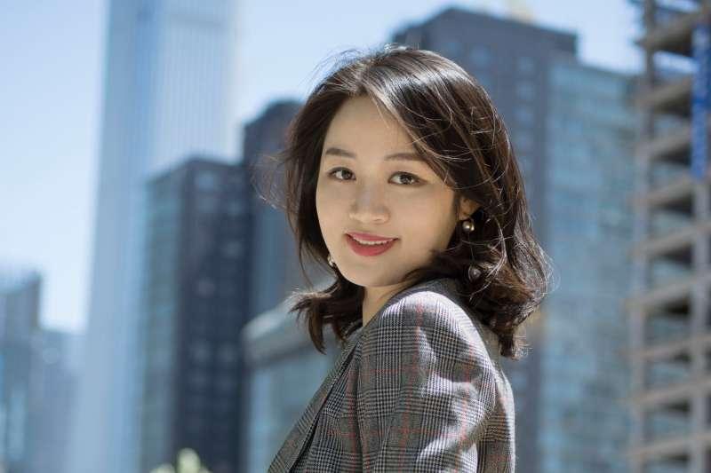 愈來愈多日本年輕人決定不結婚(圖/Unsplash)