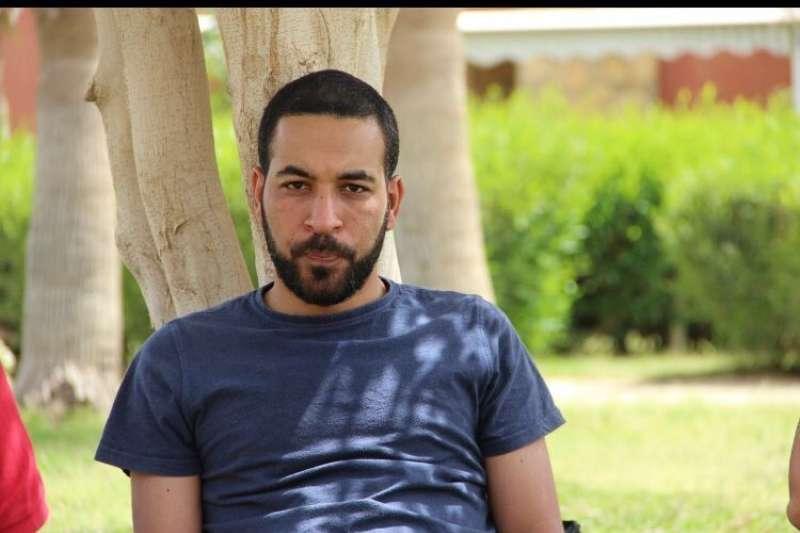 埃及新聞自由惡化:獨立網媒編輯札拉特被捕(AP)