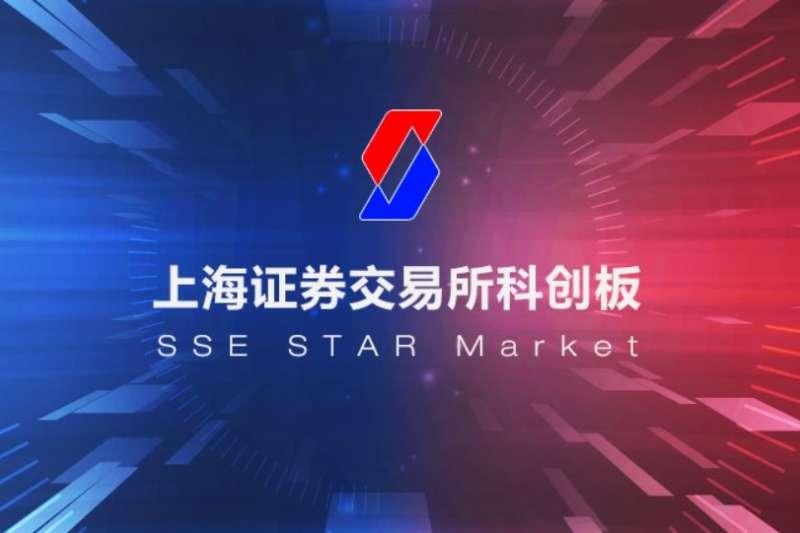 上海證卷交易所科創板從提出到開市僅用了259天。(圖片來源:上海證券交易所)