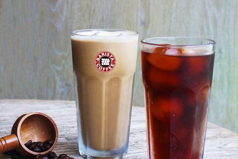 西雅圖咖啡經營者馥餘公司在包裝上標示「100%阿拉比卡豆」,卻涉嫌攙偽低價羅布斯塔咖啡豆,目前初估獲取不法利益達新台幣上千萬元。(資料照,取自臉書「西雅圖極品咖啡」)