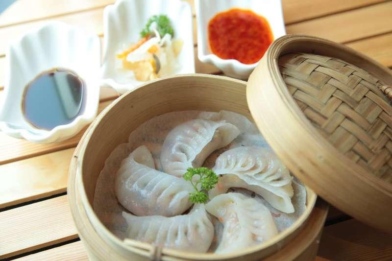 台灣的美食多、花樣多,然而這許多美食卻經常藏著健康陷阱,大飽口福時務必多加留意。(示意圖非本人/ jonathanvalencia5@pixabay)