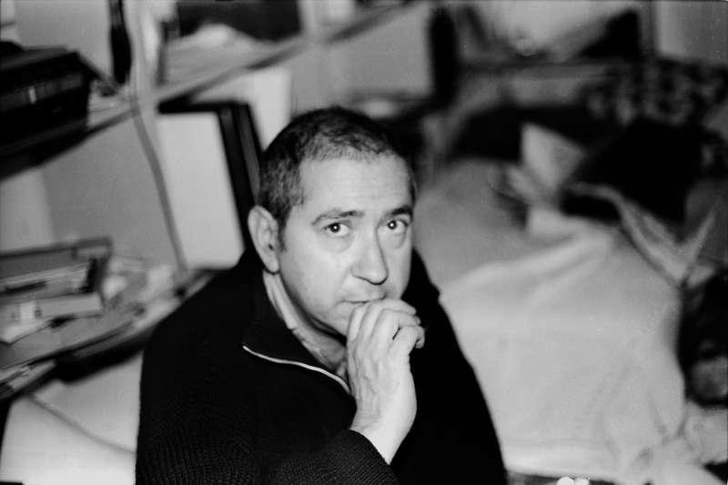 法國藝術家波坦斯基生於戰末巴黎,童年時見聞深深影響了他的創作(圖/Flickr)