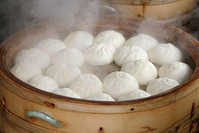 原來《水滸傳》有這麼重口味的食物……(示意圖/取自flickr)