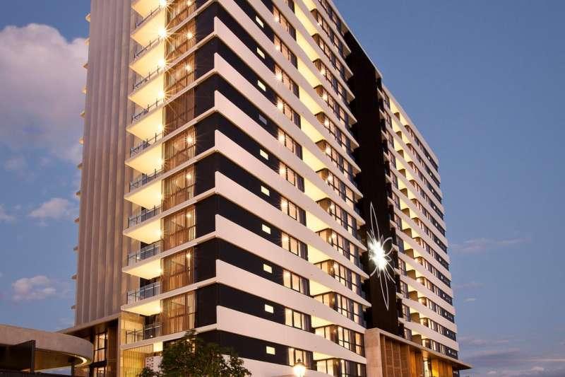 澳洲房地產寬鬆的貸款條件和降息使澳洲的房地產看漲。(圖/川元昕建設提供)