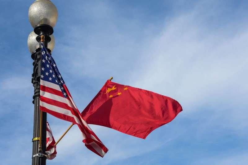 作者認為,美中兩國仍應把重點放在盡量降低直接衝突,因為無論是對美中還是整個世界,冷戰都還可以處理,但要真打起仗,就會是一場悲劇。(翻攝自China Xinhua News Twitter)