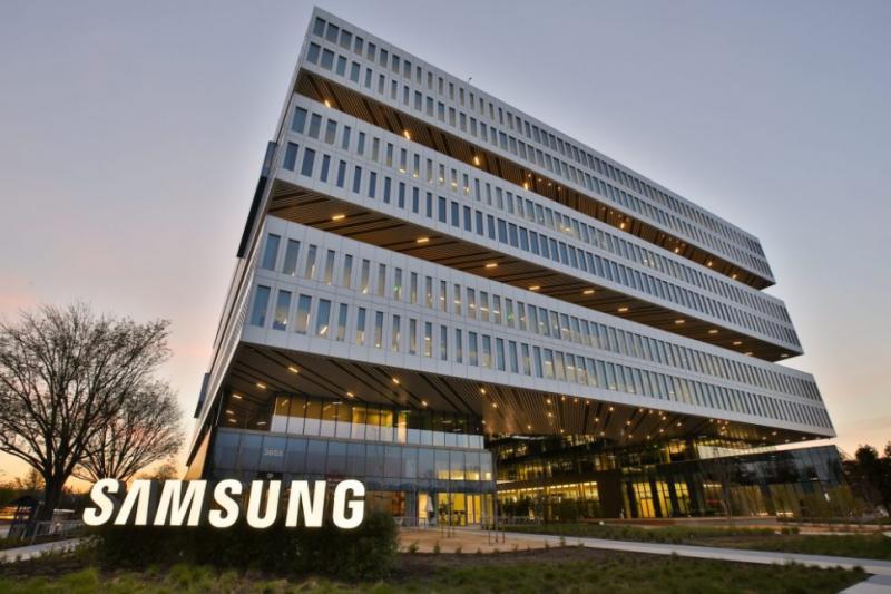 (資料來源/ Samsung)