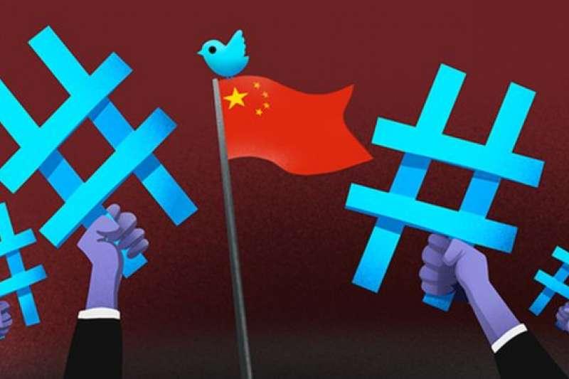中國外交部在今年10月註冊推特,在12月初開始發佈英文推文。除外交部發言人辦公室外,中國外交官也在近期集體登陸推特,反映出公共外交的新策略。(BBC中文網)