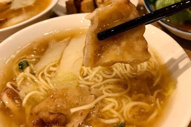 5家內行人才知道的斗六銅板小吃,通通吃一遍絕對不會後悔!(圖/台灣旅行小幫手提供)
