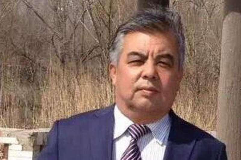 目前至少有386位知名的維吾爾知識分子被中國政府關押或強迫失蹤(DW)
