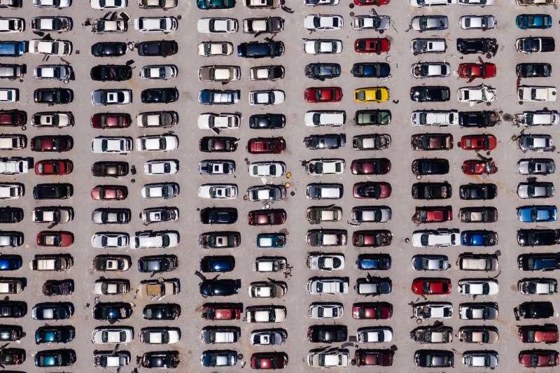 汽車製造商遭受的更深層次的損害尚未顯現(圖/ pexels)