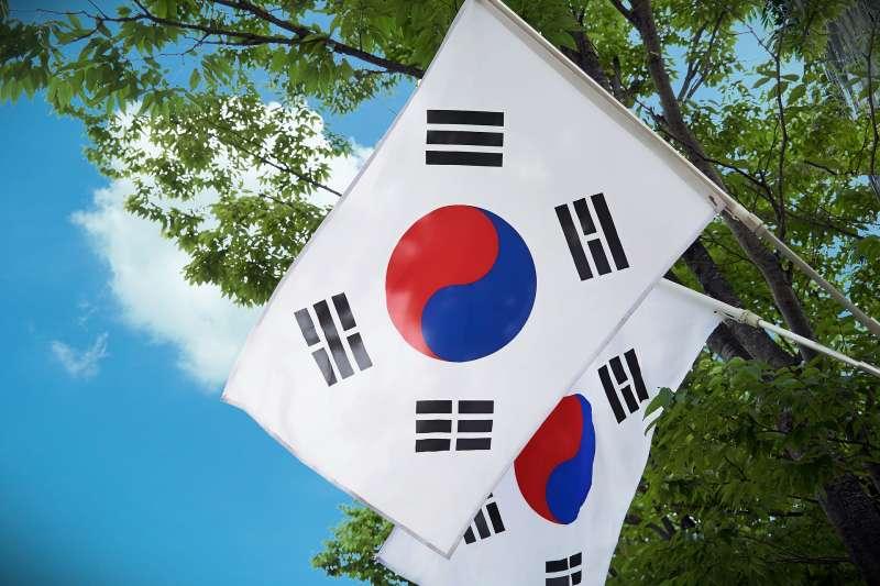 想要移民韓國?條件其實超級高。(圖/pixabay)