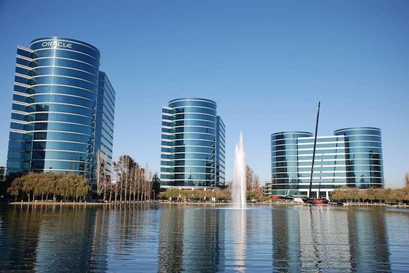 想到矽谷工作,先面對地獄般的通勤狀況!(圖/pixabay)