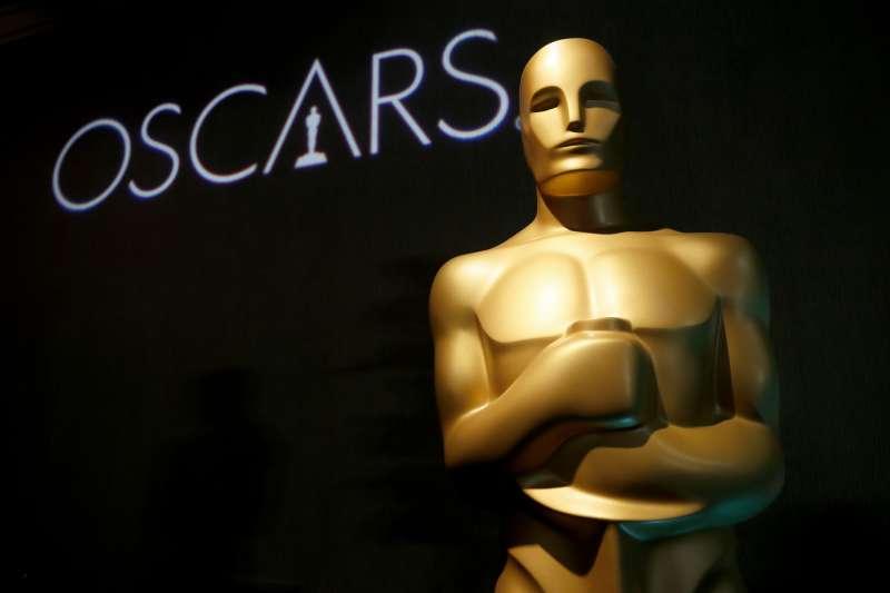 2020年奧斯卡獎入圍名單13日公佈(美聯社)