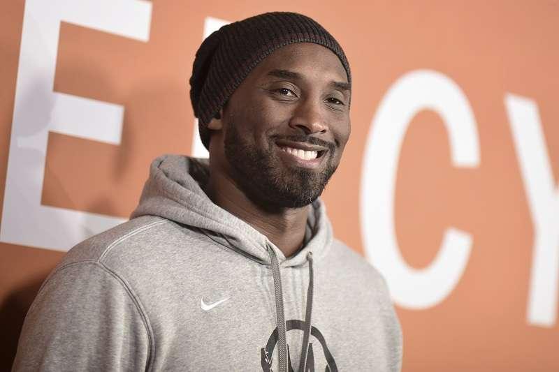 布萊恩表示現在許多WNBA球員有能力打NBA。(美聯社)
