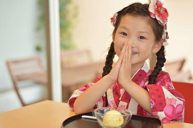 在華人社會中,我們尊崇的四維八德,對於在這個社會中生存更為重要。(圖/photo-ac)