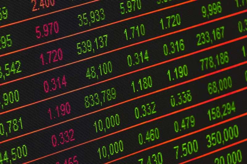 財務指標選股易學,卻有其極限;相對的,價值投資最難學,但成果也更加豐碩(圖/ pixabay)