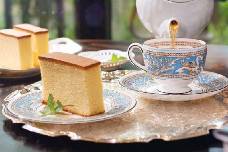 十大網友公認最有面子,送禮自用兩相宜的蜂蜜蛋糕、長崎蛋糕伴手禮名店來了!(圖/金格官方臉書)