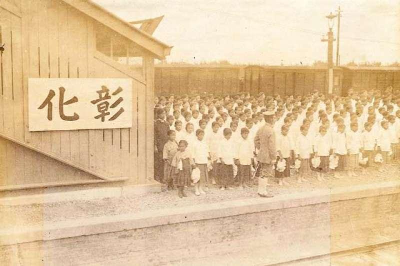 黃彰輝出生日治時期的彰化,除了對國際神學貢獻重大以外,也是第一位提出「一中一台」概念的人。(資料照,取自維基百科)