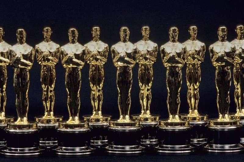 奧斯卡獎歷史上向來不乏「黑馬」,其中更不乏令人難忘的傻眼時刻。(圖/Getty Images)