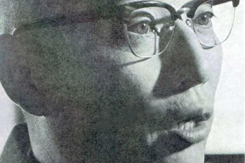 索尼創辦人盛田昭夫。(取自維基百科)