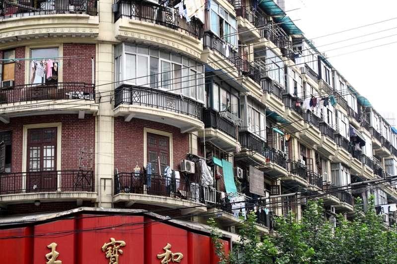 中國工作示意圖(取自Curt Smith@flickr)