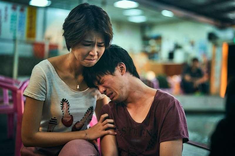 2019年貴為「台劇元年」,但你知道還有這些劇被中國網友封為台劇神作嗎?(圖/網路溫度計)