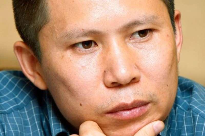 中國公民運動家、法律學者許志永2月中呼籲中共總書記習近平「讓位」被捕。據報導,許志永面臨最高15年的重刑。(美國之音)