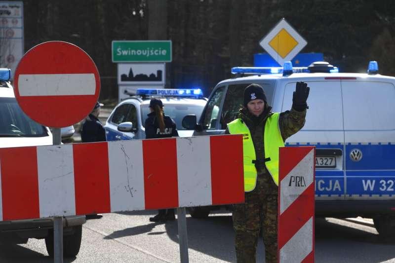 「德国周一关闭边界」的图片搜寻结果