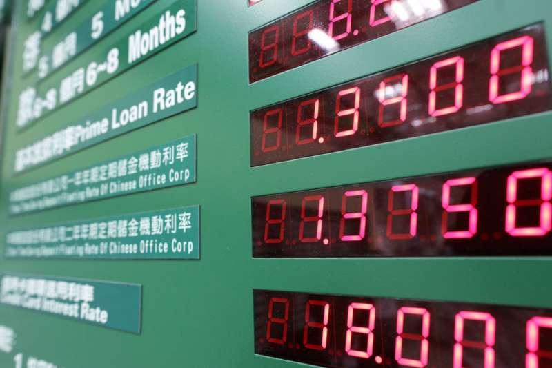 民營銀行房貸放款業務增幅強勁,中小型銀行更是來勢洶洶。(新新聞資料照)