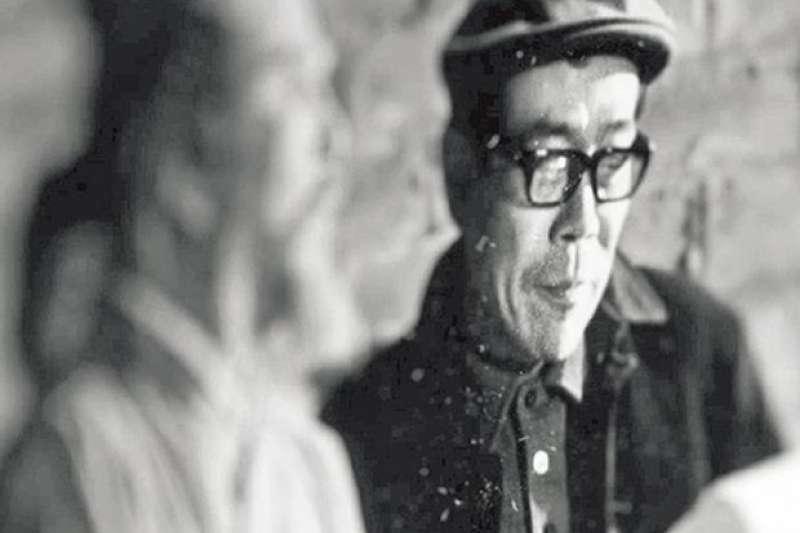 易文為香港重要導演。(資料照)