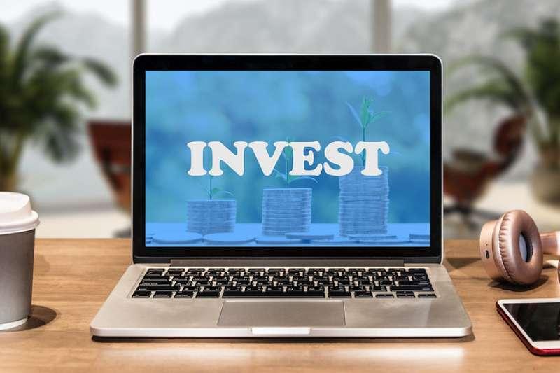 多頭熱潮來到終點,調整投資組合,改變讓攻擊型及防守型股票配置,應能安然度過第4季。(圖/ flickr)