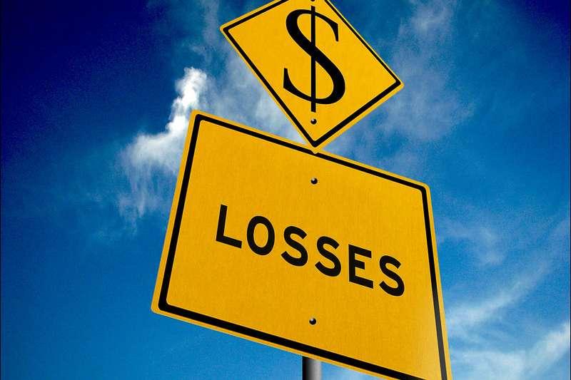 破解大部分散戶都在虧錢的秘密,你中了幾項?(圖/ flickr)