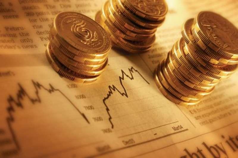 如何做好養老規劃,先從投資開始。(圖: flickr)