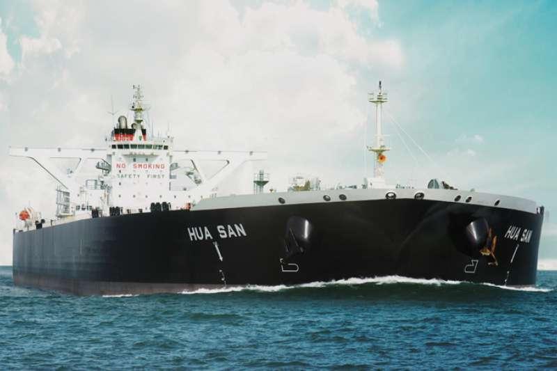 武漢肺炎疫情導致國際油價暴跌,新加坡石油巨擘興隆集團也在此時聲請破產,成為油價崩盤首批倒閉的企業。(翻攝自HIN LEONG Tading Ltd官網)