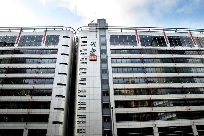 受到疫情拖累市況,香港利豐集團3月提出私有化。(圖片取自香港利豐集團官網)