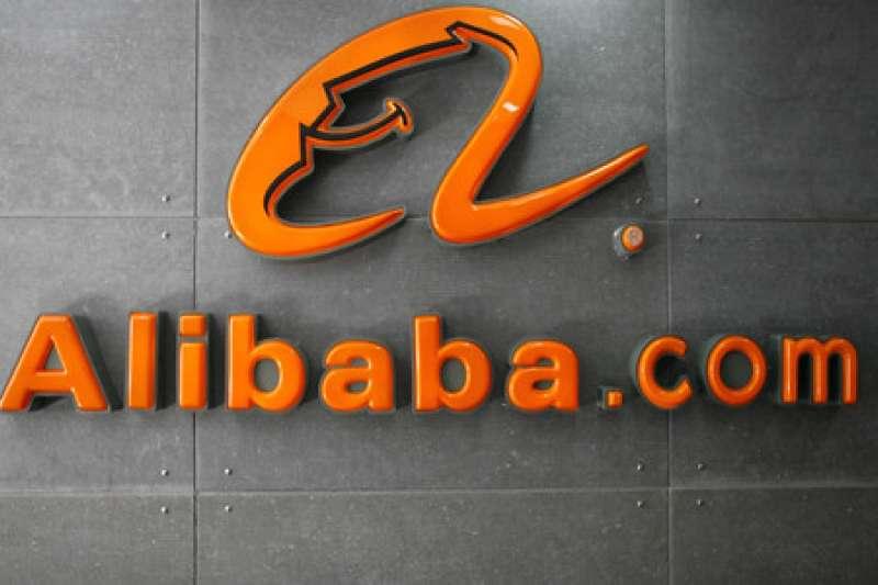 阿里巴巴是可能受美國眾議院所通過的法案影響的中國公司之一。(圖:flickr)
