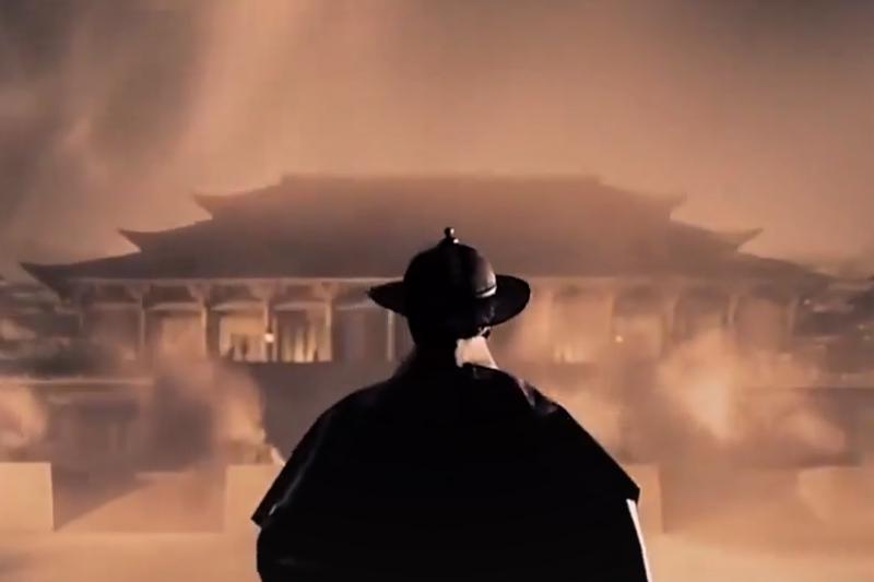 北宋曾經發生詭異的「帽妖案」。(示意圖,與內文無關/取自youtube)