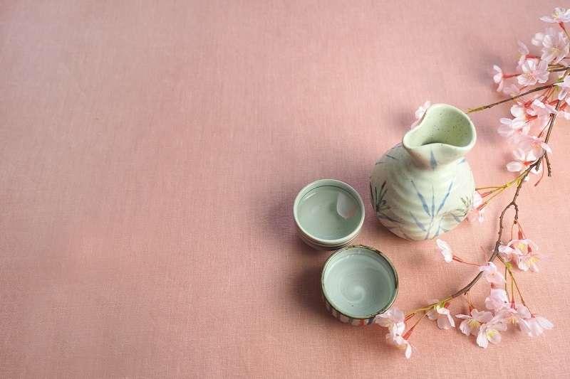 在東日本也有不輸關西的酒。(圖/photo-ac)