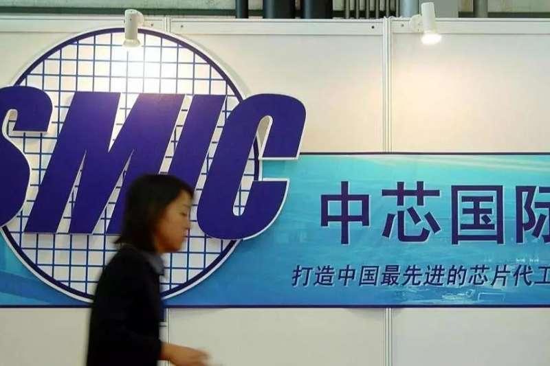 中芯國際聯合首席執行長梁孟松突然宣布辭職,引發業界熱議。(圖片來源/百度百科)